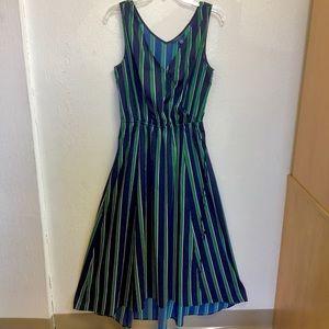 🌵Tommy Hilfiger Maxi Dress